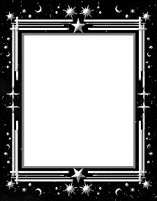 moon-and-stars-frame